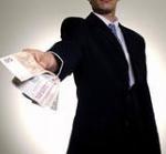 Жизнь в долг: плюсы и минусы кредитов
