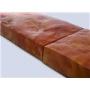 Формы для производства изделий из высокопрочного бетона