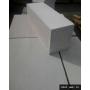 Блоки стеновые,         перемычки