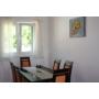 Продается 2-комнатная квартира в Черногории