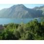 Продается дом в Черногории от собственника