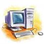 Оператор ПК надомно – заполнение опросных анкет за компьютером,   свободный график работы