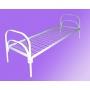 Металлические кровати оптом