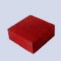 Пластиковые формы для производства памятников,  тротуарной плитки,  заборов,  фасадного камня и др.