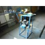 Оборудование для изготовления рабицы,  станок во Владикавказе